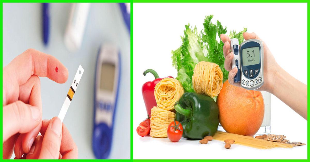 نظام غذائي