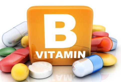 افضل فيتامينات لمرضى السكر