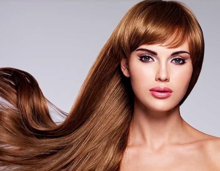 تطويل الشعر بالثوم