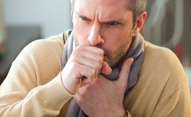علاج البلغم للكبار جابر القحطاني