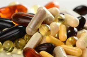 علاج نقص البوتاسيوم بالاعشاب الطبيعية