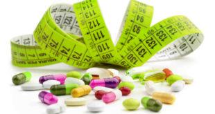 افضل دواء للتخسيس في الصيدليات