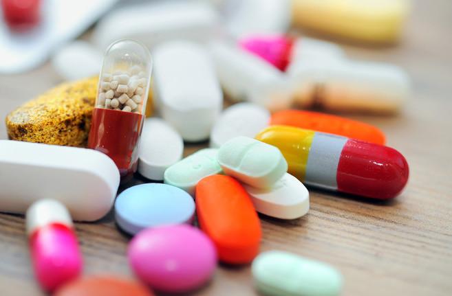 افضل دواء للزكام في الصيدلية