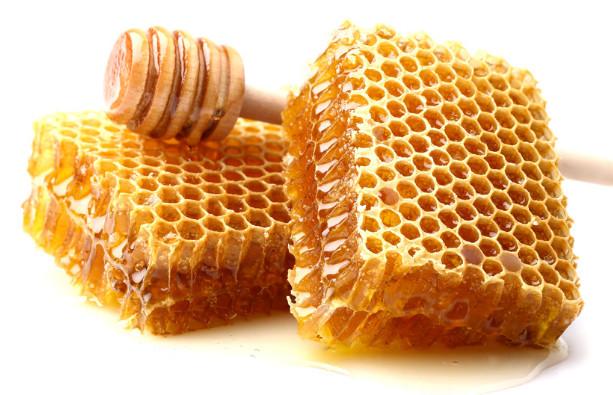 علاج البروستاتا بالعسل