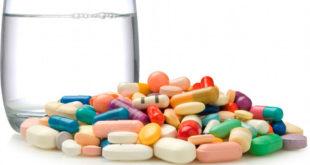 افضل علاج للزكام من الصيدلية