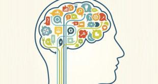 علاج لتقوية الذاكرة وللحفظ وعدم النسيان