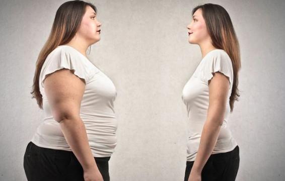 اسماء حبوب منع الحمل التي تزيد الوزن