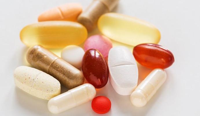 افضل انواع الفيتامينات في الصيدليات