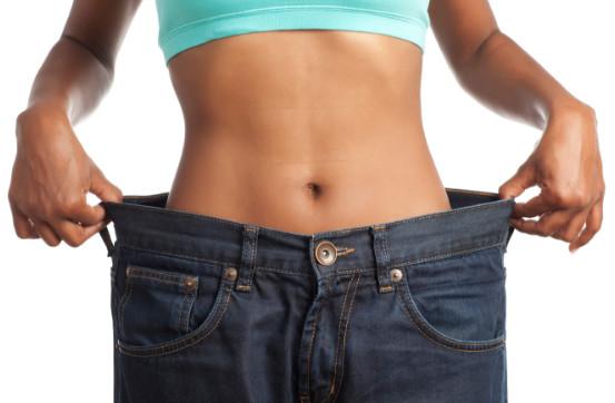 السنامكي لانقاص الوزن