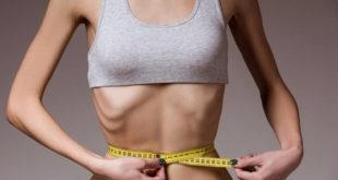 حبوب الخميرة لزيادة الوزن قبل الاكل ولا بعده
