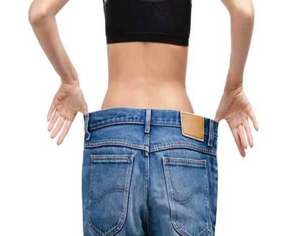 دواء لزيادة الوزن من الصيدلية