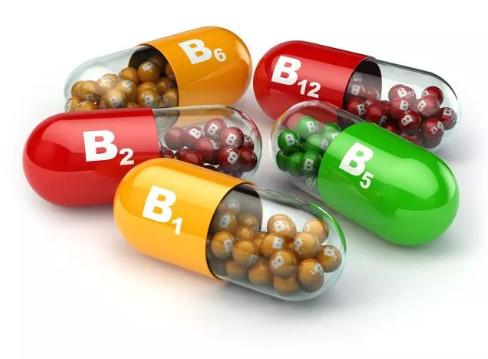 دواء من الصيدلية لزيادة الوزن في اسبوع