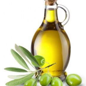 علاج دوالي الخصية بزيت الزيتون