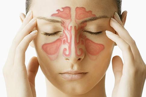 علاج هواء الراس جابر القحطاني
