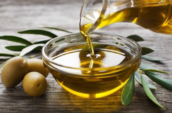 علاج البواسير بالثوم والعسل وزيت الزيتون