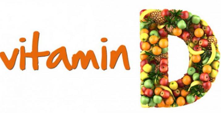 علاج نقص فيتامين د جابر القحطاني