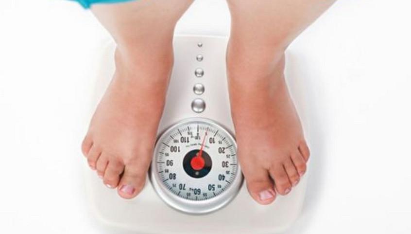 حبوب جينيرا والوزن