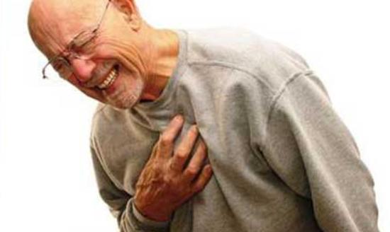 علاج حساسية الصدرية عند الكبار جابر القحطاني