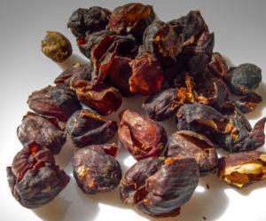 فوائد قشر القهوه جابر القحطاني