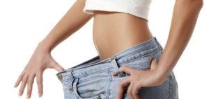 ادوية لزيادة الوزن بسرعة فائقة