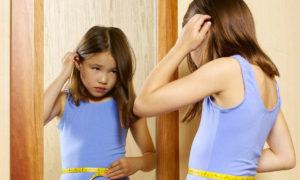 علاج لتسمين الاطفال من الصيدليه