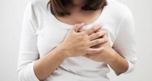 علاج هرمون الحليب بالاعشاب جابر القحطاني