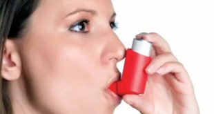 اسماء ادوية الحساسية الصدرية