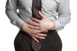 علاج التهاب القولون العصبي المزمن