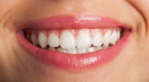 علاج تسوس الاسنان بالطب النبوي