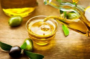 فوائد شرب زيت الزيتون على الريق جابر القحطاني