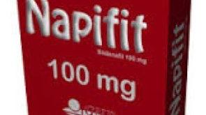 نابي فيت Napifit