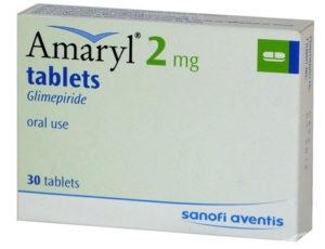 افضل ادوية السكري من النوع الثاني