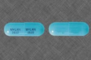 دواء ديسيكلومين Dicyclomine
