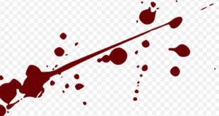 علاج خروج الدم مع البراز بالاعشاب