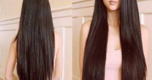فيتامينات لتطويل الشعر من الصيدلية