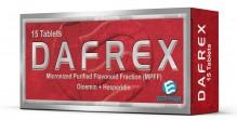 دافركس Dafrex