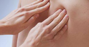 علاج التهاب الاعصاب والعضلات بالاعشاب